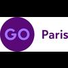 Logo Paris Pass by Go City