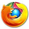 Extensión para Chrome y Firefox