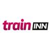 Logo Traininn