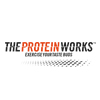 The Protein Works - Cashback: <10,00%