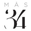 Logo Mas34