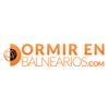 Logo DormirEnBalnearios