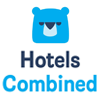 Logo Hotels Combined