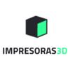 Logo Impresoras3D