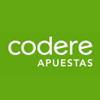 Codere Apuestas_logo