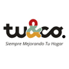 Logo Tu & Co