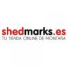 Logo Shedmarks