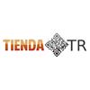 Logo TiendaTR