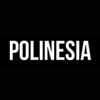 Logo Polinesia