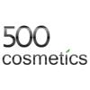 Logo 500cosmetics