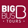 Logo Big Bus Tours
