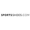 Logo Sport Shoes
