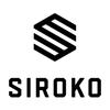 Logo Siroko