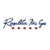 Logo Rosalita McGee