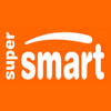 Logo Supersmart