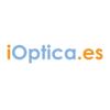 Logo iOptica