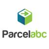 Logo ParcelABC