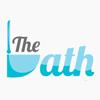 Logo The Bath