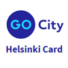Logo Helsinki Card