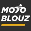 Logo Motoblouz