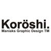 Logo Koröshi