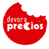 Logo Devoraprecios