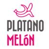 Logo Platanomelón