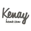 Logo Kenay Home