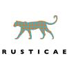 Rusticae - Tarjetas regalo
