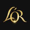 Logo LOR Espresso