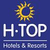 Logo H·TOP Hotels