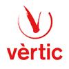 Logo Vertic