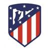 Logo Tienda Atlético de Madrid
