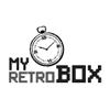 Logo MyRetrobox