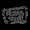 Logo Kiddys World