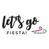 Logo LetsGoFiesta