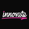 Encuestas Innovate - beruby