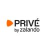 Logo Zalando Privé