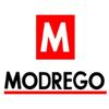 Logo Modrego Hogar