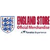 Logo England FA Store
