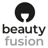 Logo BeautyFusion