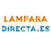 Logo Lampara Directa