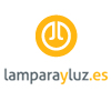 LamparayLuz
