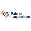 Logo Palma Aquarium