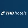 Logo THB Hotels
