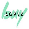 Logo BuyLopez
