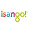 Logo Isango!