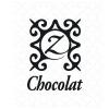 Logo zChocolat