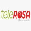 Telerosa