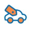 Logo BSP Auto